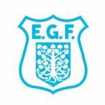 Esbjerg Gymnastik Forening